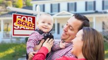 Redfin IPO: What Investors Need to Know