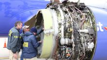U.S., European regulators mandate checks on some 737 engines