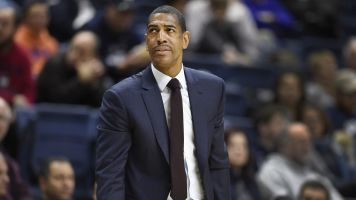 Report: UConn trying best to justify Ollie firing