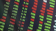 Stock plunge hits Mass. finance companies, banks, retailers and media