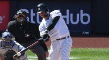 MLB Stacks: Tuesday 6/15