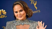 People Have Joined Chrissy Teigen on Her Quest to Learn About British Politics
