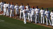 Minor leaguers may be exempt from labor laws