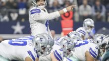 Who will win the weekend in NFL's Week 15: Cowboys-Colts has playoff vibe; Bears can humble Aaron Rodgers