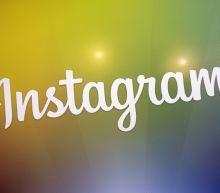 Instagram expected to debut new video feature, Ford and VW may work together, PayPal pays big for major competitor