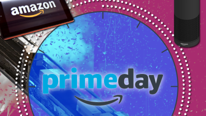 How to tell if Amazon Prime is worth it