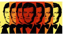 James Bond Day: Why 007 has endured as a movie mainstay and will again