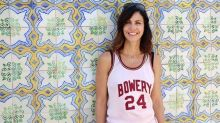 TV review, £10k Holiday Home: can Julia Bradbury find paradise on Earth for a four-figure sum?