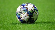 Football : la Super Ligue, un projet qui indigne l'UEFA