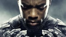 "Black Panther 2 director facing ""a lot of pressure"""
