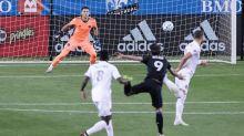 Foot - MLS - MLS: Henry (Impact Montréal) gagne le duel des champions du monde face à Matuidi (Inter Miami)