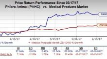 Health Care Battle Rages On: 2 MedTech Stocks to Buy