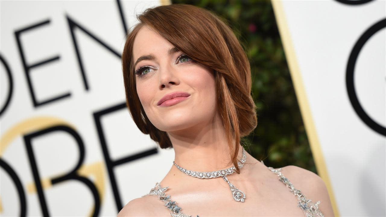 Oceans 8 stars blame dominance of male critics for films