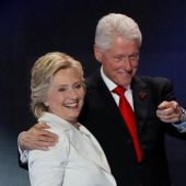 Republicans ask Clinton Foundation to produce correspondence