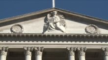 Dívida pública britânica atinge 2 trilhões de libas