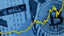 Wall Street e Bitcoin da record: a Piazza Affari si fa selezione