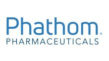 Phathom Pharmaceuticals to Present at the Bank of America Securities 2021 Virtual Healthcare Conference