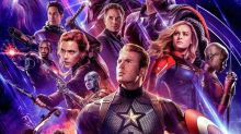 'Avengers: Endgame' breaks 144 box office records in $1.2 billion opening weekend