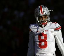 Did Raiders' Gareon Conley open door for use of lie-detector tests in NFL draft process?