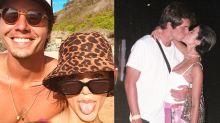 Manu Gavassi faz mistério sobre namoro e intriga os fãs