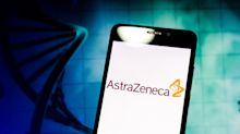 AstraZeneca Q2 results lifted by sales of new drugs