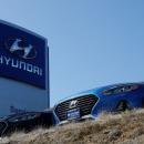 Hyundai, Kia agree to $210 million auto safety penalty