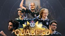 Defending champions OG qualify for TI10 after outlasting Nigma, Tundra