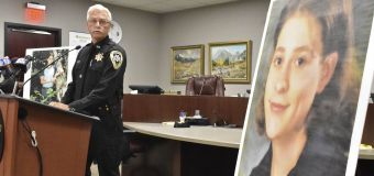 Killer to face justice 3 years after initial confession