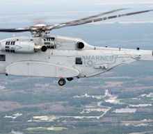 Is Now The Time To Put Lockheed Martin (NYSE:LMT) On Your Watchlist?