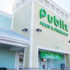 Great News: Publix Is Open This Memorial Day For All Your Cookout Needs