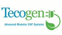 Tecogen Appoints Chief Financial Officer
