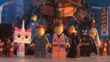10 coisas para saber antes de ver 'Uma Aventura Lego 2'