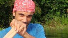 Morto Emiliano Perani: stroncato a 36 anni dal coronavirus