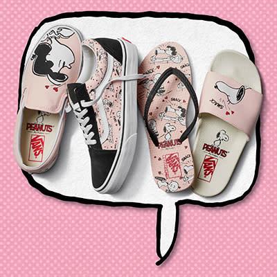 4d0d1a0e5f Cute pink and black beach-ready hi-tops