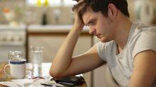 Las sorprendentes ventajas de la ansiedad y las preocupaciones