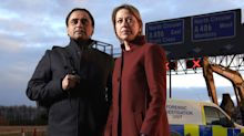 Unforgotten writer says series 4 almost didn't happen