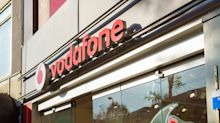 """Vodafone annuncia 1130 esuberi: """"Dialoghiamo con i sindacati"""""""