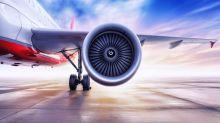 Market Crash Alert: Will Air Canada (TSX:AC) Stock Fall Below $10?