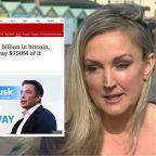 'Elon Musk' Bitcoin scam tricks teacher into giving away £9,000 savings