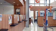 Is BancFirst Corporation (NASDAQ:BANF) Worth $54.2 Based On Its Intrinsic Value?