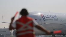 LATAM Airlines adds $1.3 billion to bankruptcy financing proposal, Brazil unit seeks protection