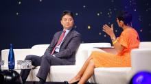 4 Things JD.com Should Do to Win Back Investors