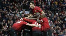 Manchester United vs Barcelona: Can United upset the Spanish giants?