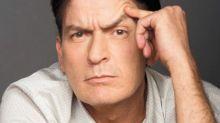 Charlie Sheen cumple 55 años: su vida tras los escándalos y la lucha contra las adicciones