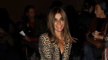 Cookie Lyons vs. Carine Roitfeld: Choose Your Animal Print-Loving Style Icon