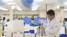 Pfizer e BioNTech anunciam dados promissores de potencial vacina contra a Covid-19