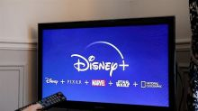 Disney+ Goes Live, Adding Its Media Library to the Streaming War