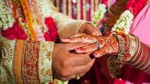 Know about the upaay for marriage