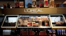 Casino and L'Oreal team up to launch new beauty stores