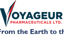 Voyageur Pharmaceuticals Ltd. Issued 4th Health Canada License For Radiographic Barium Contrast Product
